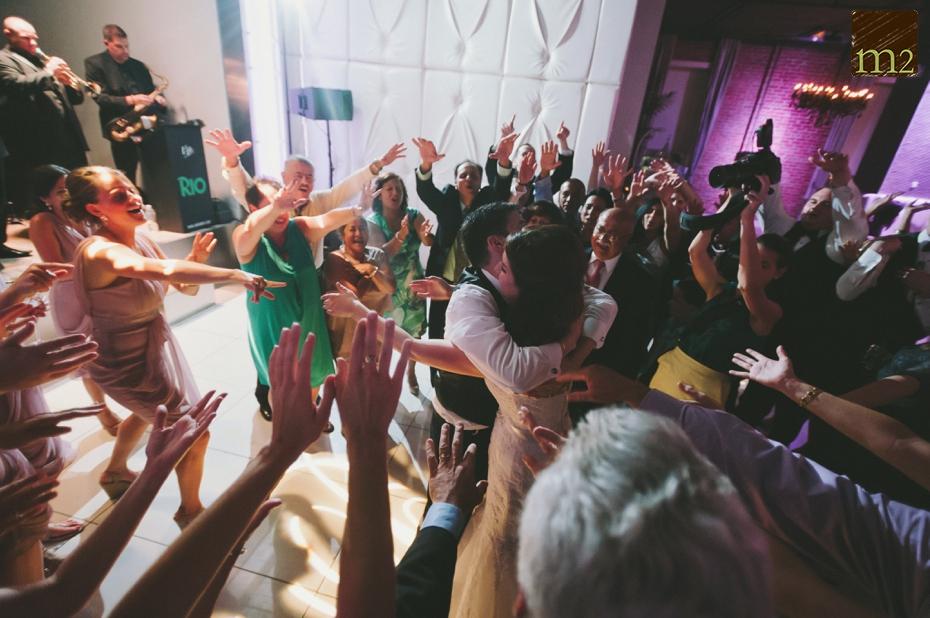 Tendenza-Wedding-photo 56