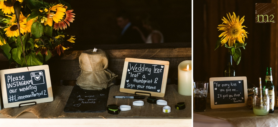 New-York-Barn-Wedding