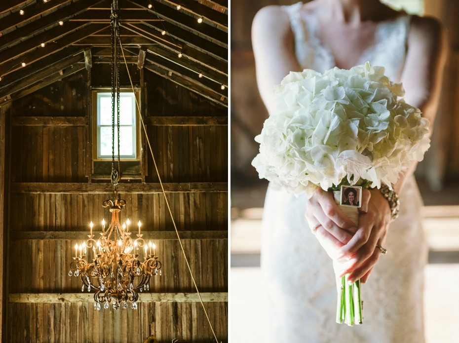 Backyard-barn-wedding-New-York 59