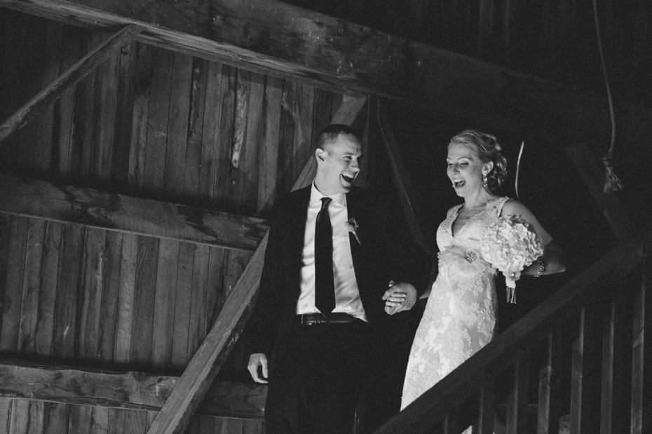 Backyard-barn-wedding-New-York 64