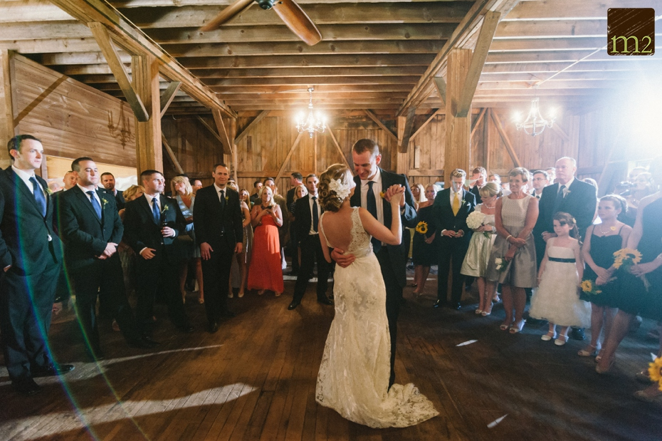 Backyard-barn-wedding-New-York 66