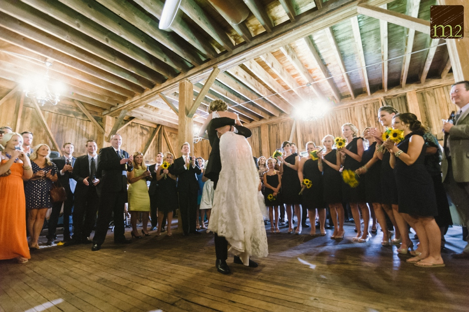 Backyard-barn-wedding-New-York 68