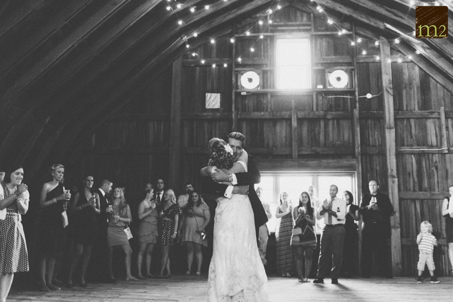 Backyard-barn-wedding-New-York 81