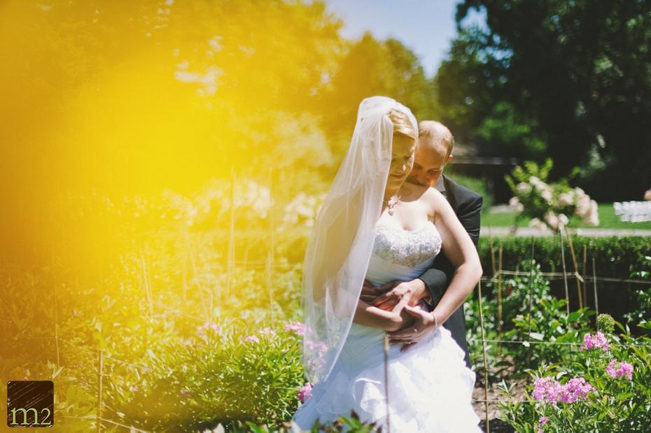 New-York-wedding-photo