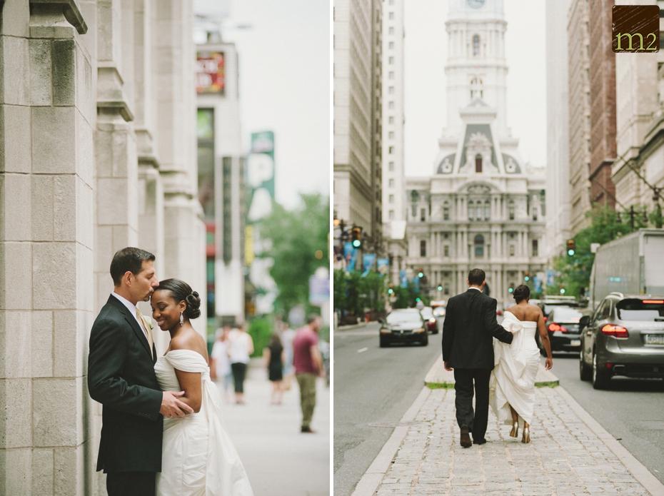 Philadelphia-Wedding-Photographer