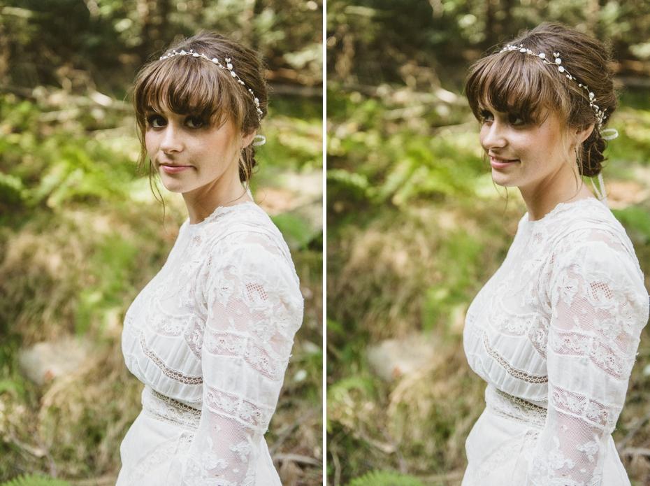 Pennsylvania-Wedding-Photographer