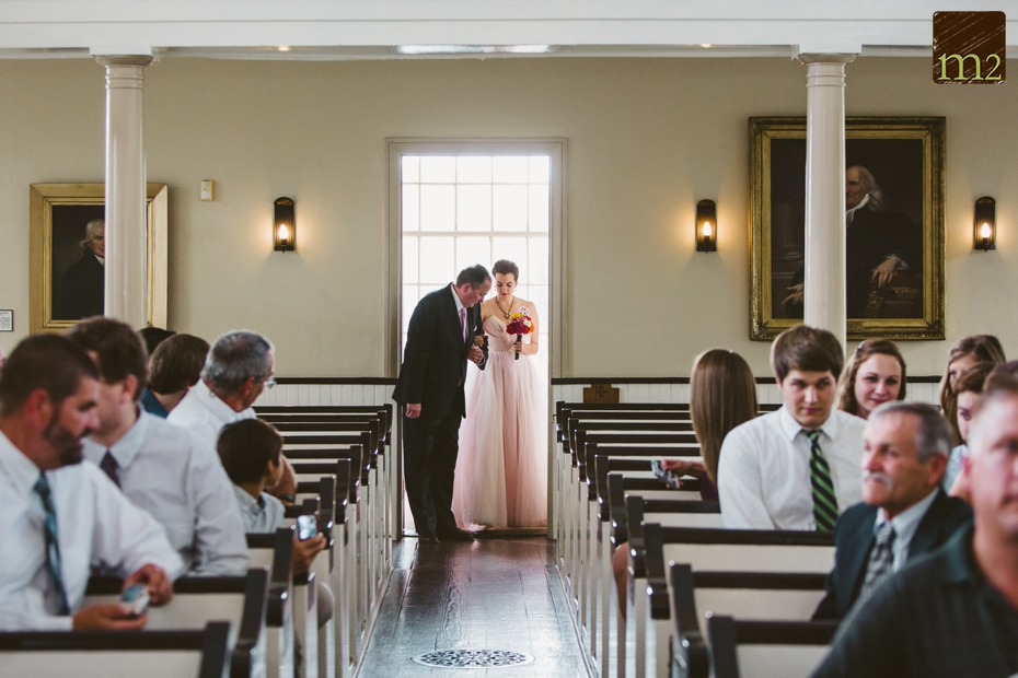 Intimate-Philadelphia-Wedding-photo 15