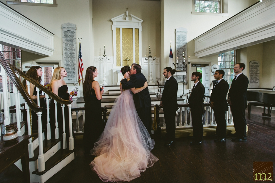 Intimate-Philadelphia-Wedding-photo 17