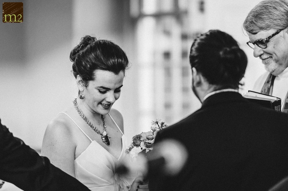 Intimate-Philadelphia-Wedding-photo 18