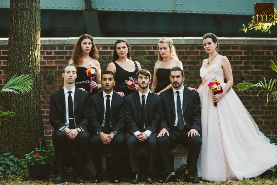 Intimate-Philadelphia-Wedding-photo 26