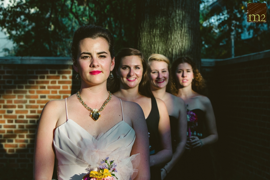 Intimate-Philadelphia-Wedding-photo 31