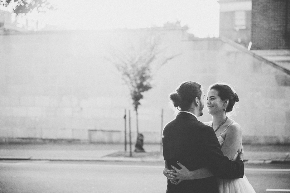 Intimate-Philadelphia-Wedding-photo 32