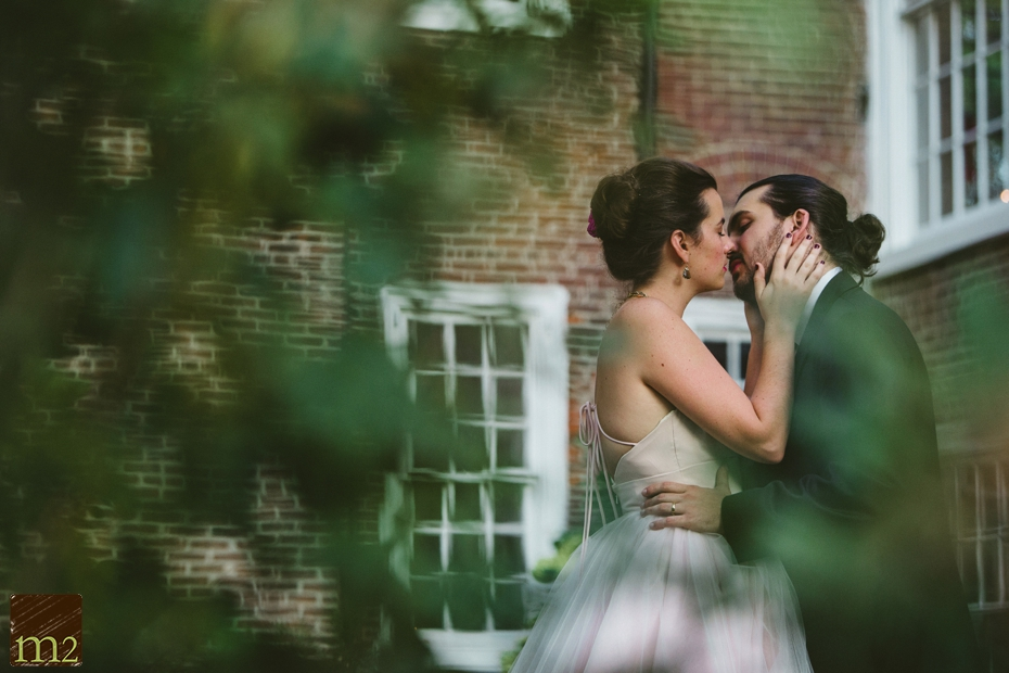 Intimate-Philadelphia-Wedding-photo 40