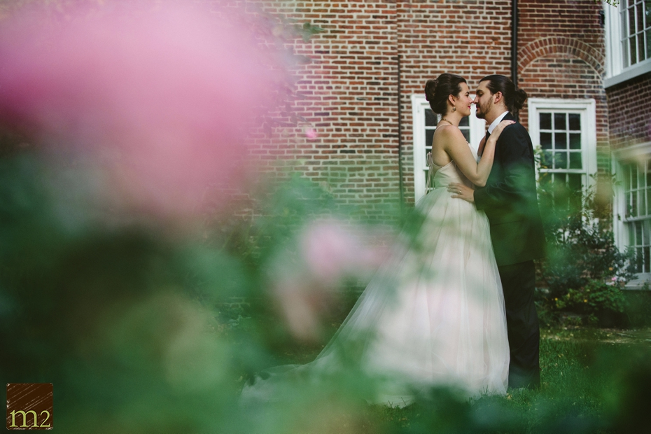 Intimate-Philadelphia-Wedding-photo 41