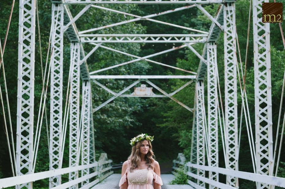 Philadelphia Portrait Photographers