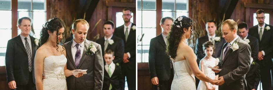 West-Virginia-Mountain-wedding