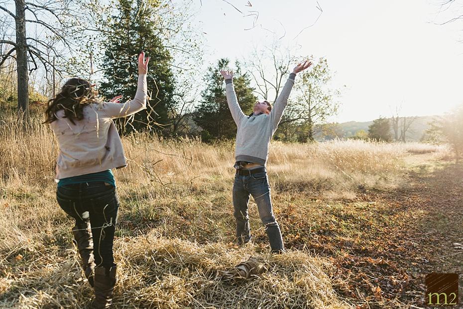 Fun-pennsylvania-fall-shoot