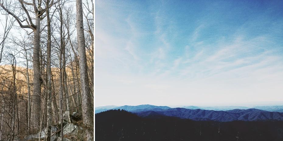 smokey-mountain-photo