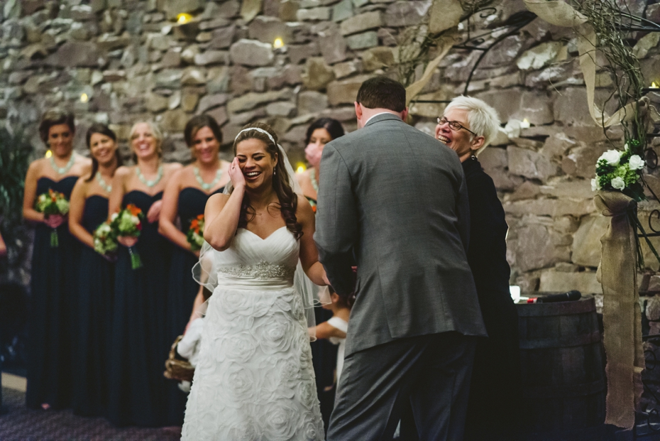 Philadelphia_wedding_photographer