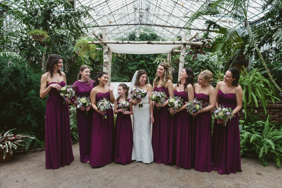 Horticultural-center-wedding-photo