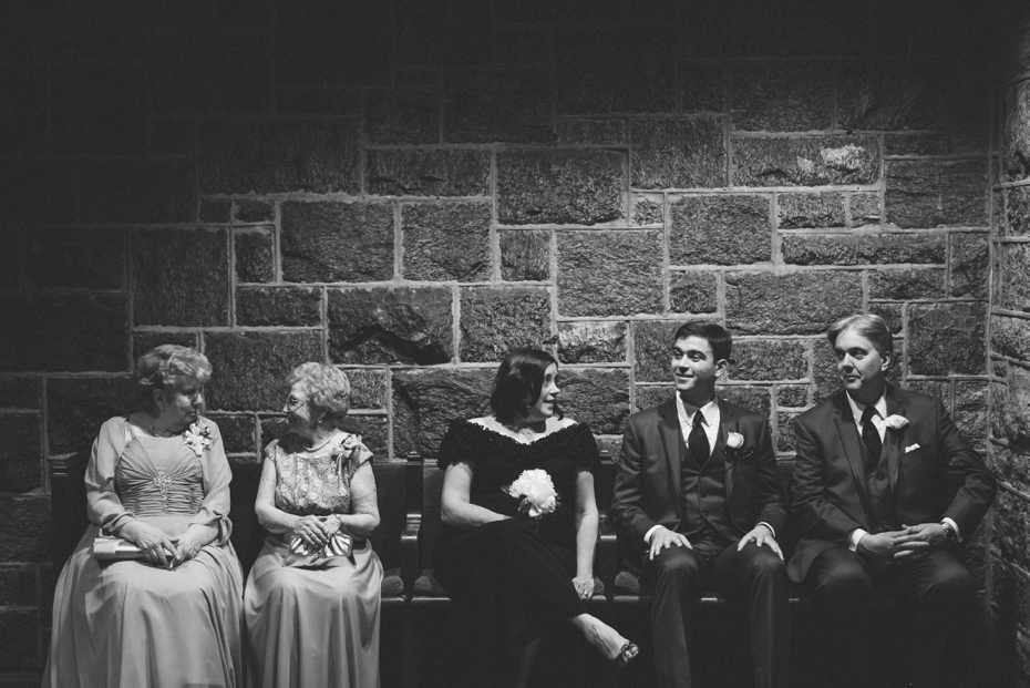 Please-touch-museum-wedding-photo