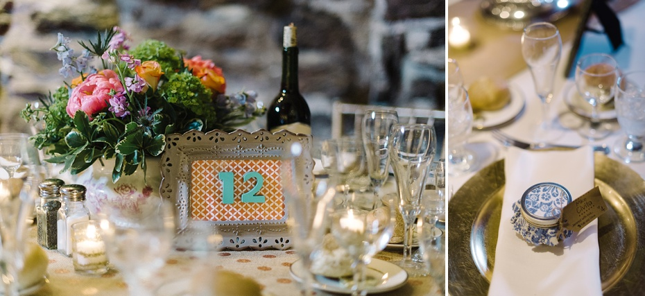 The-Old-Mill-Rose-Valley-Wedding-Photo