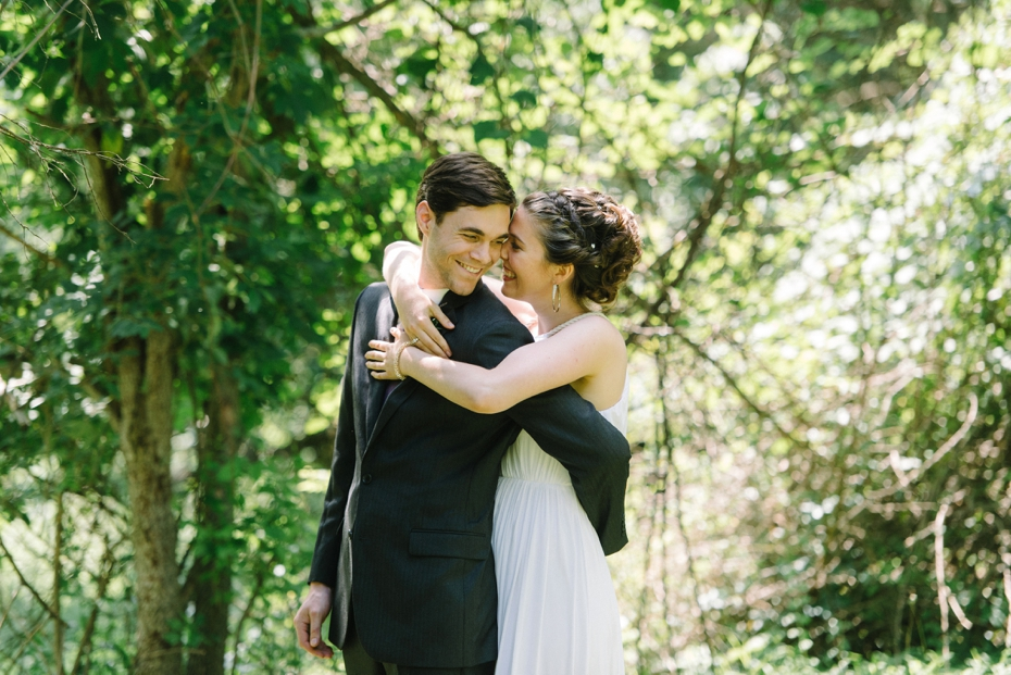backyard-wedding-photo 025