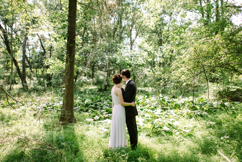 backyard-wedding-photo 034