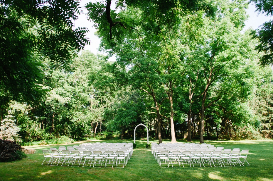 backyard-wedding-photo 053