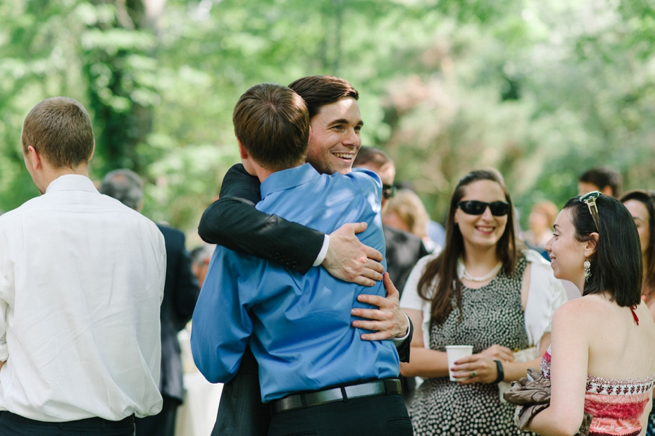 backyard-wedding-photo 058