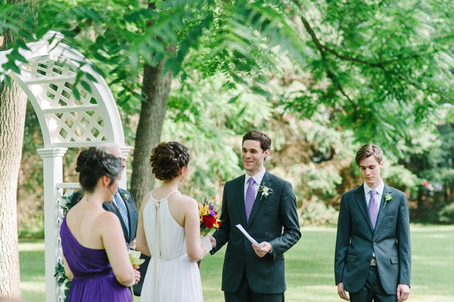 backyard-wedding-photo 065