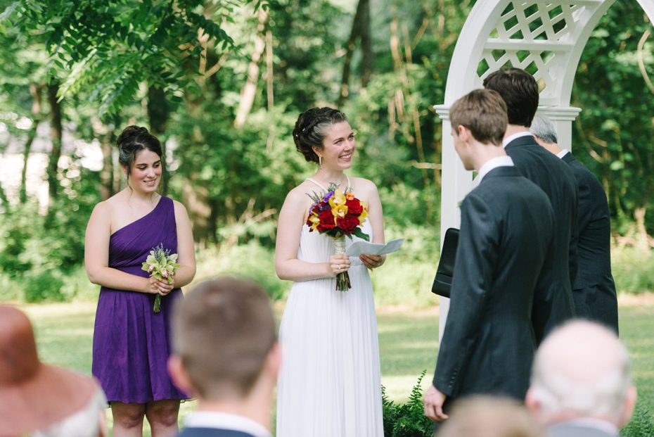 backyard-wedding-photo 068