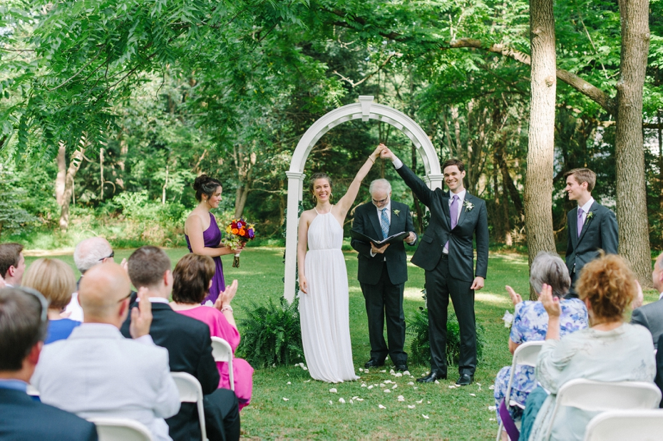 backyard-wedding-photo 075