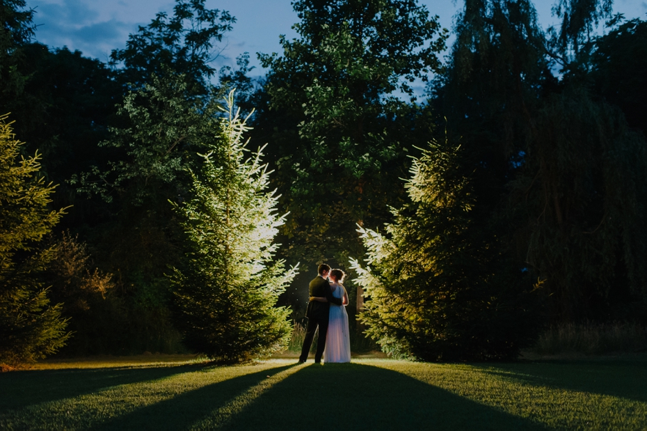 backyard-wedding-photo 102