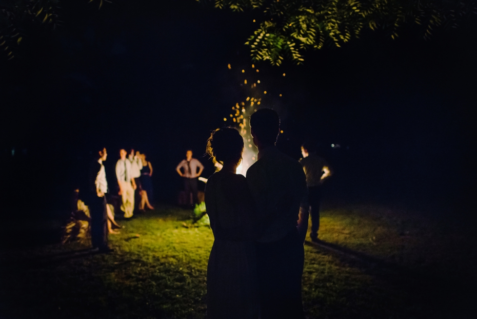 backyard-wedding-photo 105