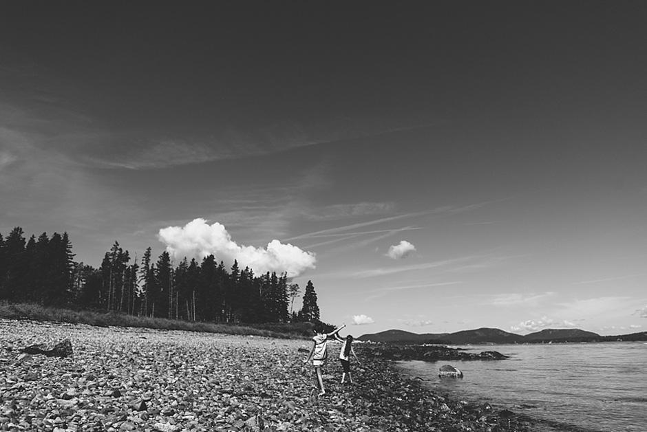 Acadia-Maine-Photographer