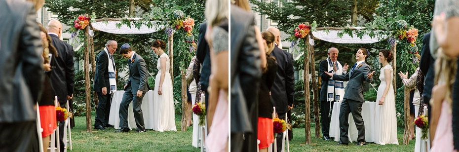 The-carriage-house-at-rockwood-park-wedding