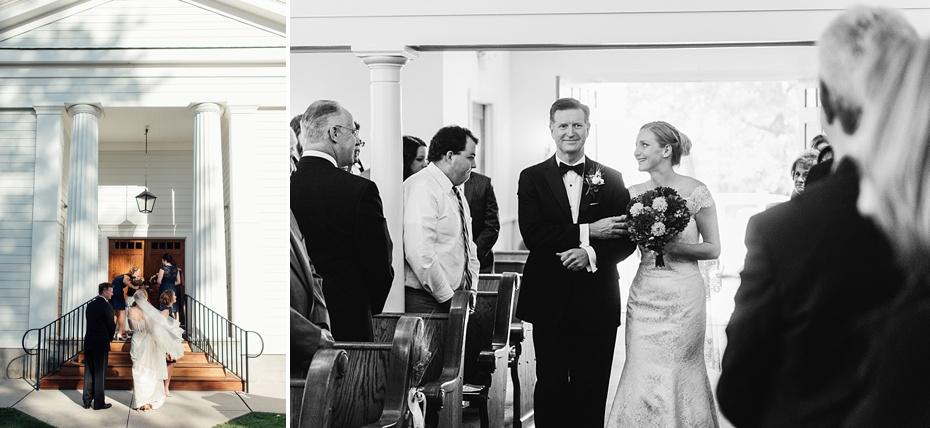 New-Jersey-wedding-photo