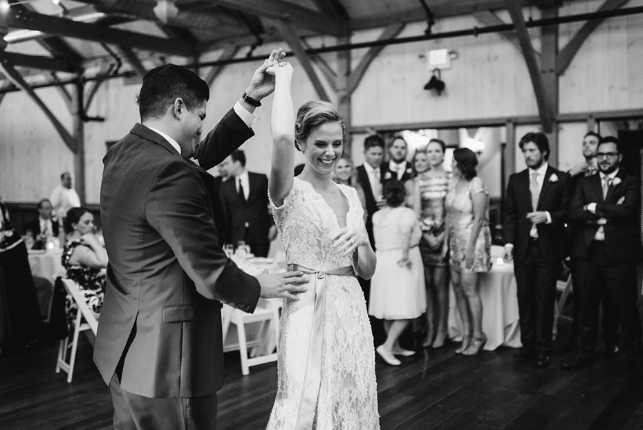 Rosebank-winery-wedding