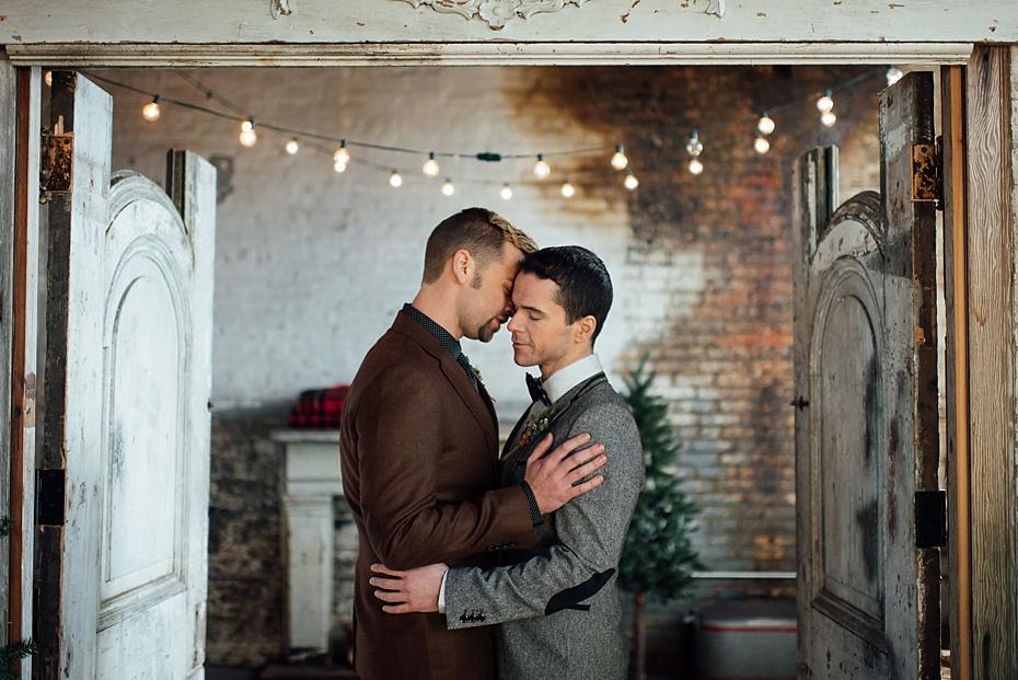 Philadelphia-Gay-Wedding-Inspiration