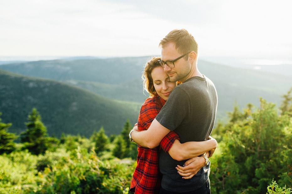 Maine-couples-shoot