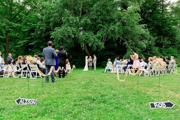 Awbury-Arboretum-wedding-photo