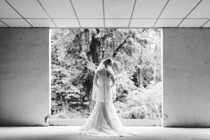 Philadelphia-wedding-photo