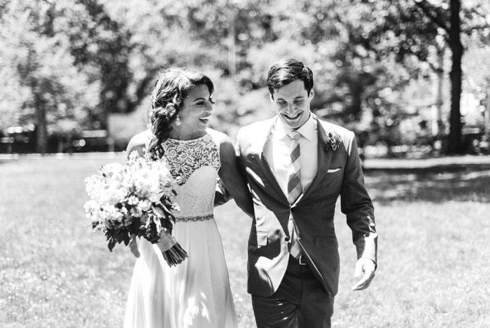 Pomme-wedding-photo