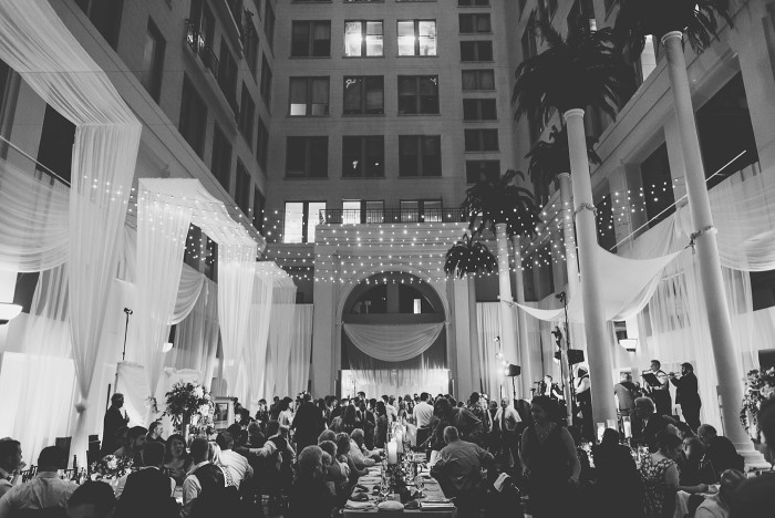 Philadelphia-wedding-photo