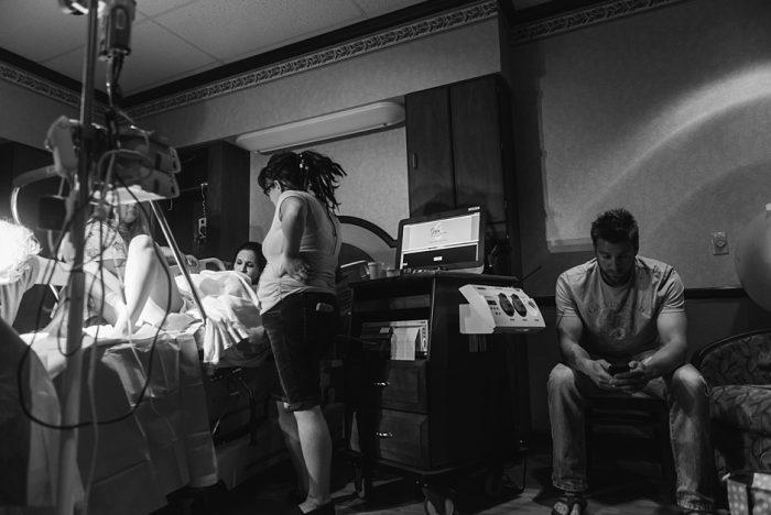 Philadelphia-birth-photography