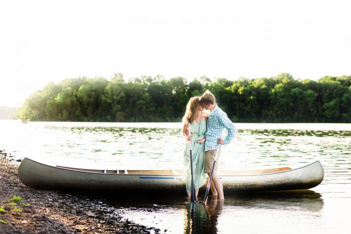 boat-engagement-shoot