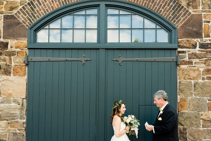 Phoenixville-foundry-wedding-photo