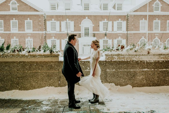 Hotel-DuPont-winter-wedding 028