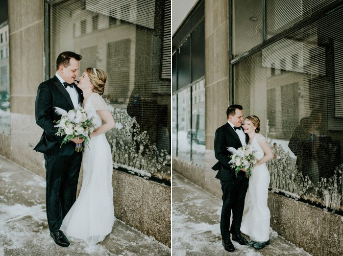 Hotel-DuPont-winter-wedding 030